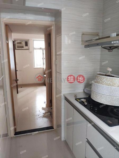 Leader House, Low | Residential | Rental Listings, HK$ 17,500/ month