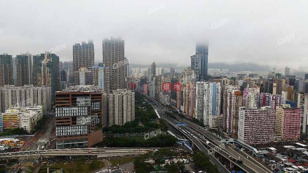 The Coronation High Residential | Sales Listings HK$ 12M
