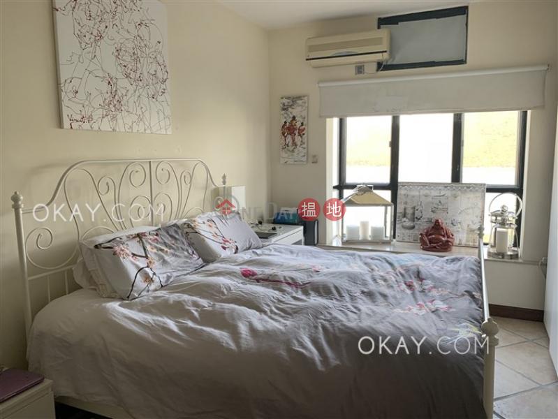 Nicely kept 3 bedroom in Discovery Bay | For Sale 38 Caperidge Drive | Lantau Island | Hong Kong Sales | HK$ 12.5M