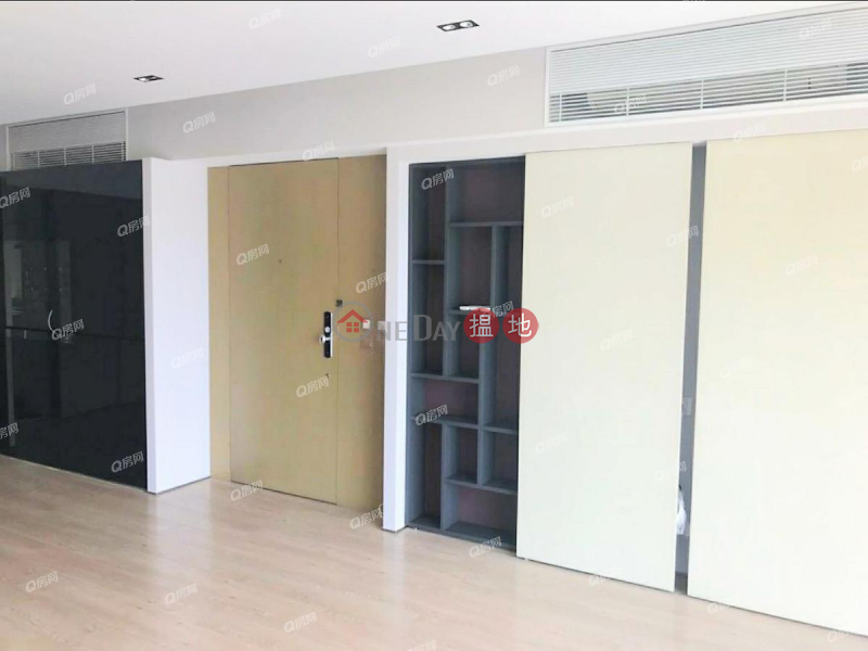 The Grand Panorama | 3 bedroom Mid Floor Flat for Rent | The Grand Panorama 嘉兆臺 Rental Listings