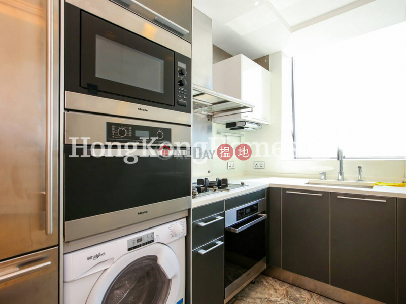 3 Bedroom Family Unit at The Cullinan | For Sale | 1 Austin Road West | Yau Tsim Mong, Hong Kong Sales HK$ 53.8M