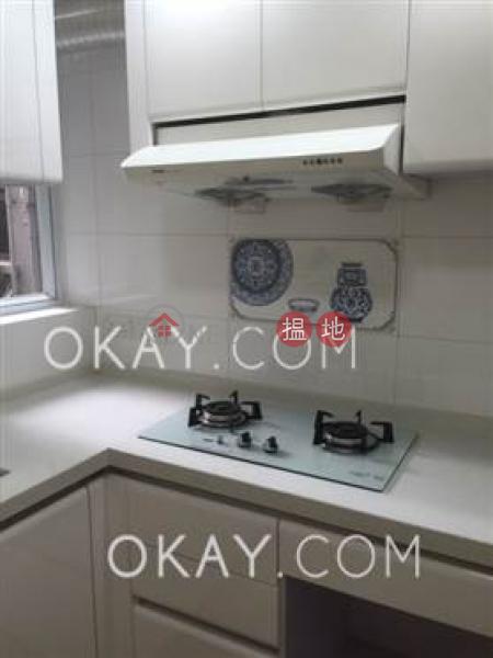 香港搵樓|租樓|二手盤|買樓| 搵地 | 住宅-出租樓盤-2房2廁,極高層《宏豐臺 3 號出租單位》