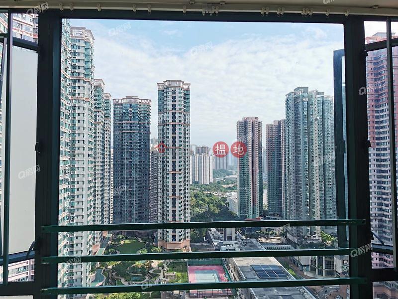 新都城大廈 中層-住宅出租樓盤HK$ 21,000/ 月