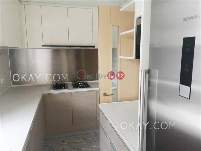 全‧ 城滙-高層住宅-出租樓盤HK$ 40,000/ 月