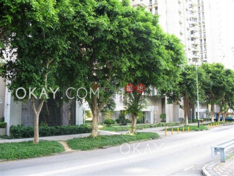 愉景灣 5期頤峰 韶山閣(2座)|高層住宅-出租樓盤|HK$ 25,000/ 月