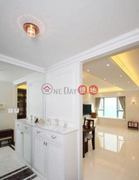 維景灣畔 1期 3座 低層-住宅 出租樓盤-HK$ 39,000/ 月