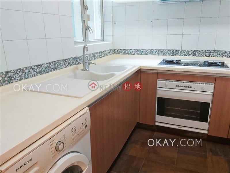 港運城|中層住宅-出租樓盤HK$ 32,000/ 月