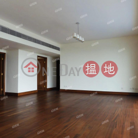 Bluewater | 4 bedroom High Floor Flat for Rent|Bluewater(Bluewater)Rental Listings (XGNQ050000008)_0