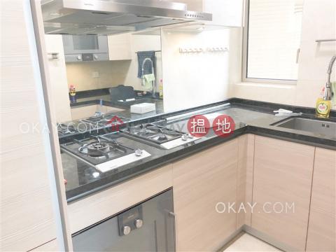 Rare 3 bedroom with balcony | Rental|Wan Chai DistrictThe Avenue Tower 1(The Avenue Tower 1)Rental Listings (OKAY-R288722)_0
