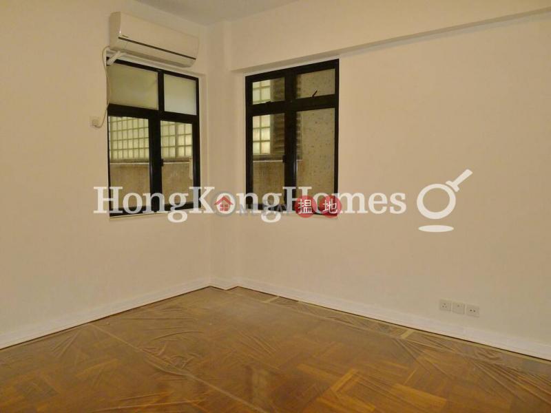 長庚大廈三房兩廳單位出租24-24A堅道 | 西區-香港|出租|HK$ 60,000/ 月