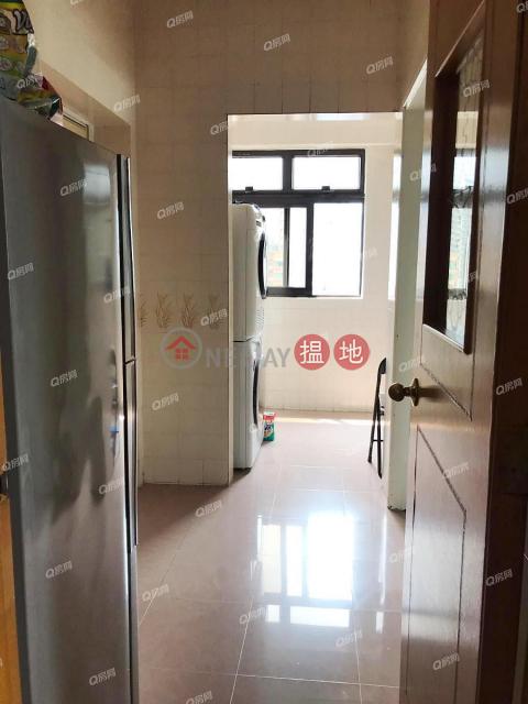 The Elegance   3 bedroom High Floor Flat for Sale The Elegance(The Elegance)Sales Listings (XGWZ008700005)_0