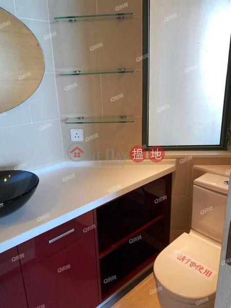 Property Search Hong Kong | OneDay | Residential Sales Listings | Tower 8 Island Resort | 3 bedroom High Floor Flat for Sale