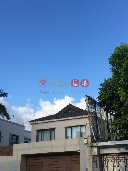 8 CUMBERLAND ROAD (8 CUMBERLAND ROAD) Kowloon Tong|搵地(OneDay)(1)