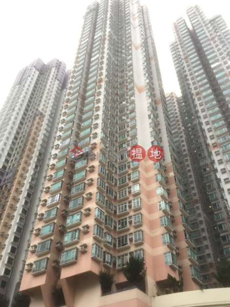 Block 1 Well On Garden (Block 1 Well On Garden) Tseung Kwan O|搵地(OneDay)(3)