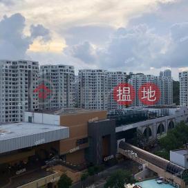 Heng Fa Chuen Block 43 | 2 bedroom High Floor Flat for Sale|Heng Fa Chuen Block 43(Heng Fa Chuen Block 43)Sales Listings (QFANG-S86923)_3