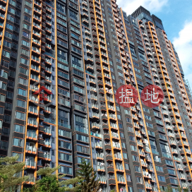 Block 20 Phase 2 Double Cove Starview,Wu Kai Sha, New Territories