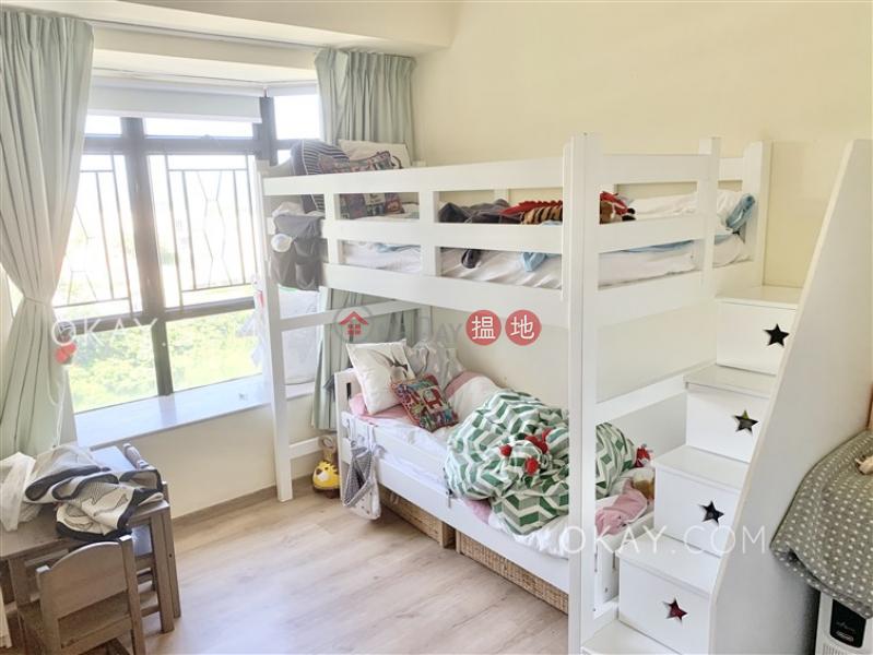 香港搵樓 租樓 二手盤 買樓  搵地   住宅-出售樓盤-3房2廁,星級會所,可養寵物,連車位華景園出售單位