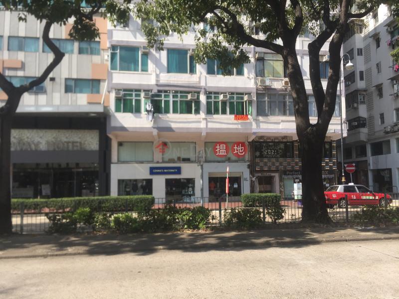 Grandview Mansion (Grandview Mansion) Tsim Sha Tsui 搵地(OneDay)(4)