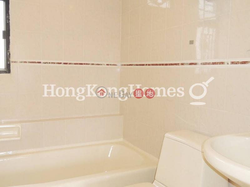 HK$ 41,000/ month, Lyttelton Garden, Western District | 3 Bedroom Family Unit for Rent at Lyttelton Garden
