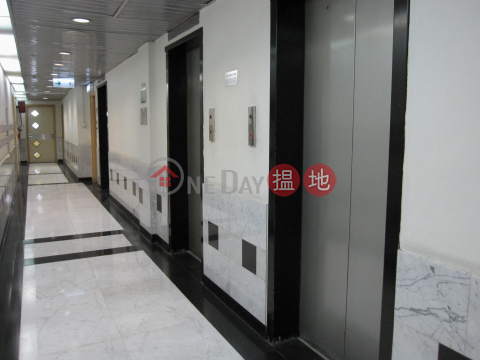 Office for rent in Sheung Wan|Western DistrictKai Tak Commercial Building(Kai Tak Commercial Building)Rental Listings (A062446)_0