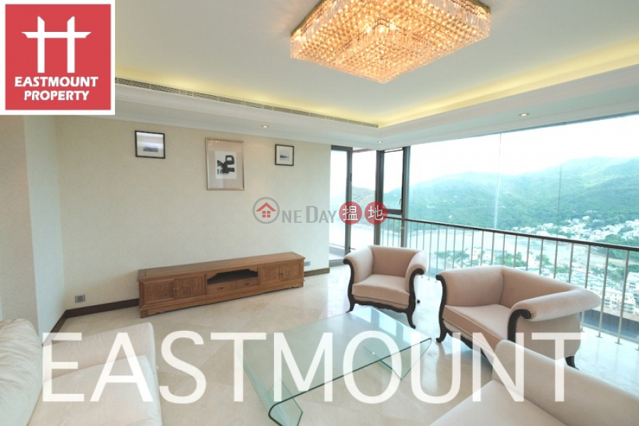 Clearwater Bay Apartment | Property For Sale and Lease in The Portofino 栢濤灣-Fantastic sea view, Luxury club house | Property ID:1156 | 88 The Portofino 柏濤灣 88號 Sales Listings