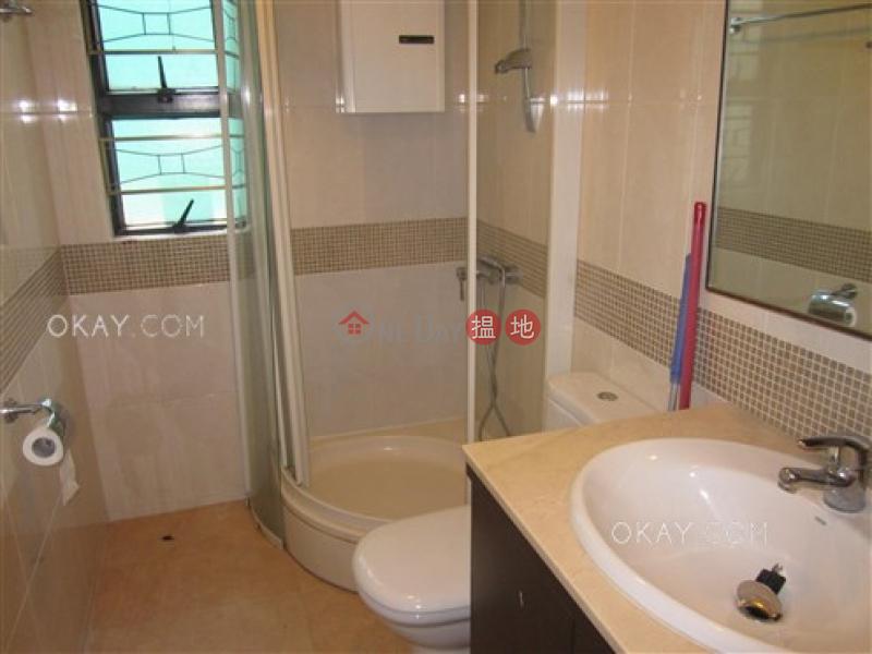 HK$ 1,650萬|樂賢閣西區|3房2廁,實用率高,極高層,可養寵物《樂賢閣出售單位》