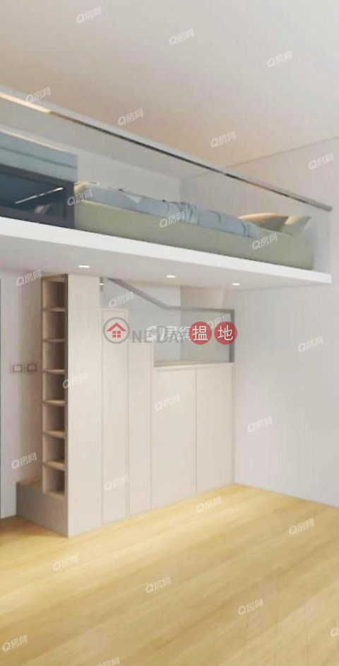 Artisan House | High Floor Flat for Rent|Artisan House(Artisan House)Rental Listings (XG1257700014)_0