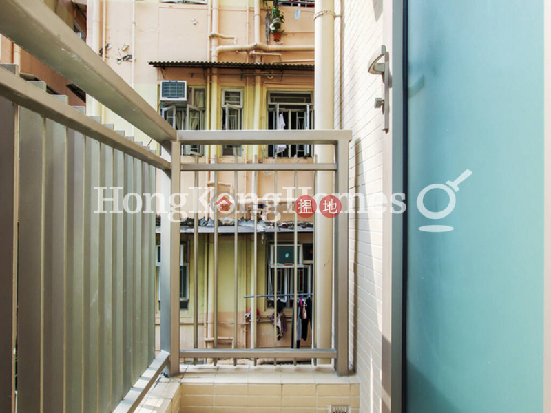 Property Search Hong Kong | OneDay | Residential, Rental Listings | 1 Bed Unit for Rent at The Hillside