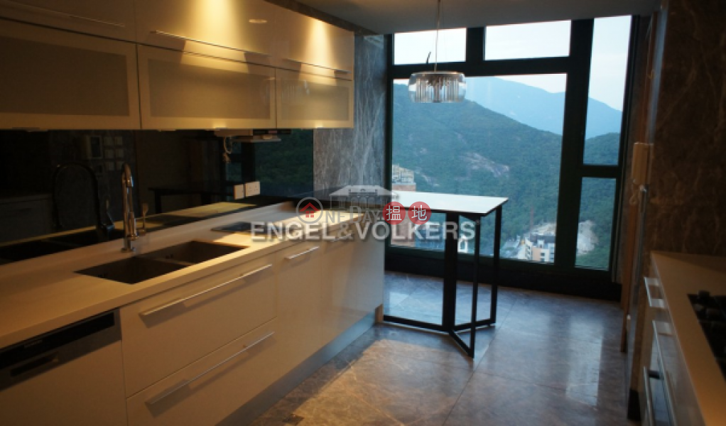 HK$ 126,000/ month | Fairmount Terrace | Southern District, 4 Bedroom Luxury Flat for Rent in Repulse Bay