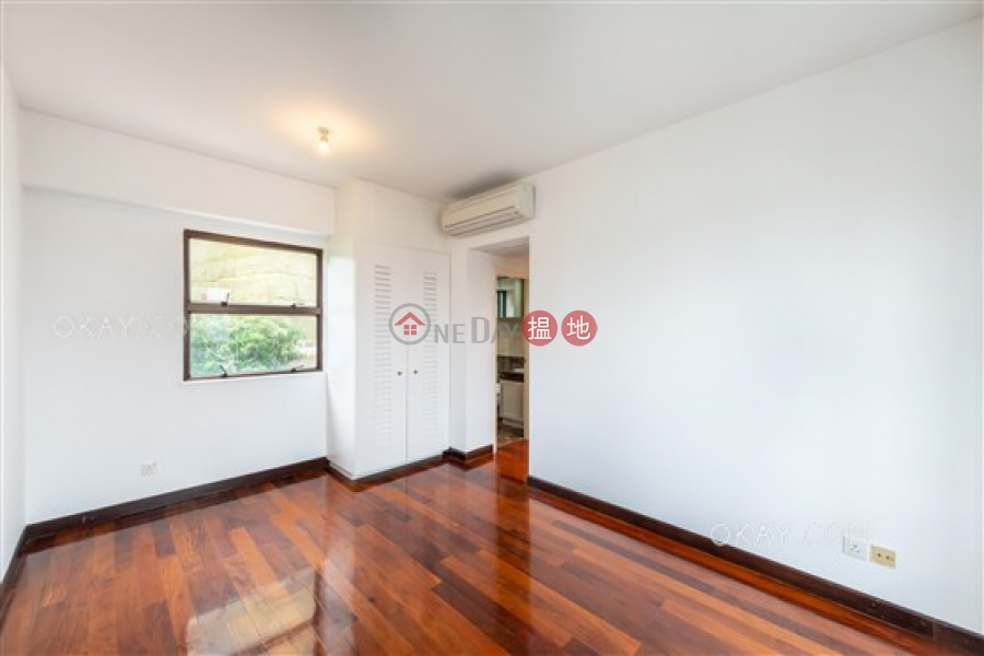 Property Search Hong Kong | OneDay | Residential, Rental Listings Unique 2 bedroom with balcony & parking | Rental