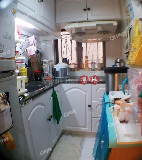 Tseung Kwan O Village | 2 bedroom Flat for Sale|Tseung Kwan O Village(Tseung Kwan O Village)Sales Listings (QFANG-S77247)_0