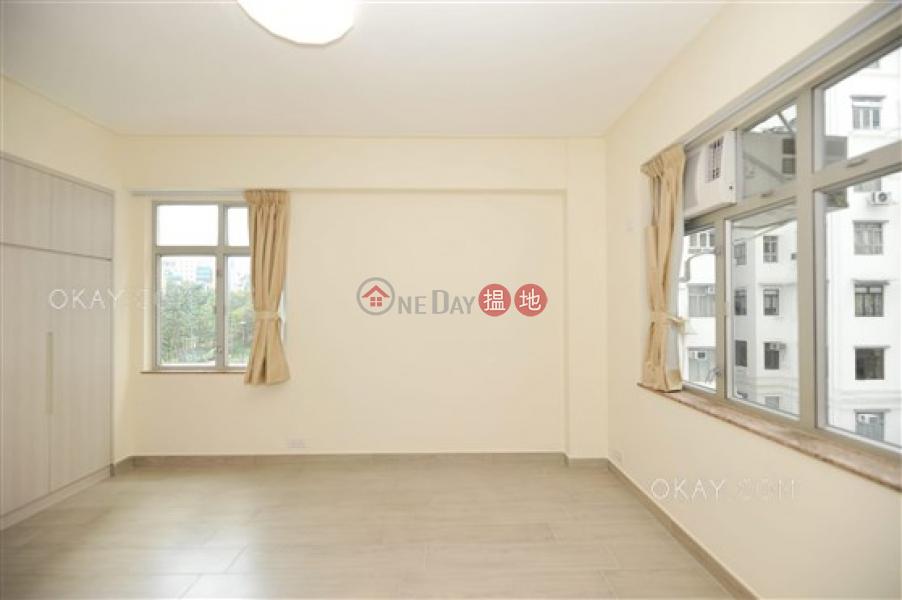 Victoria Park Mansion   Low   Residential   Rental Listings   HK$ 48,000/ month