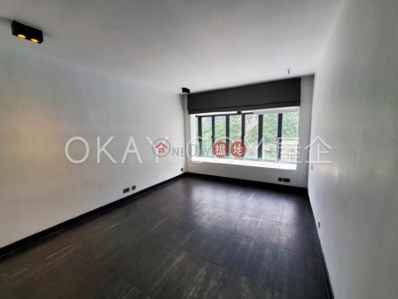 HK$ 35,000/ month, Winsome Park, Western District   Charming 2 bedroom on high floor   Rental