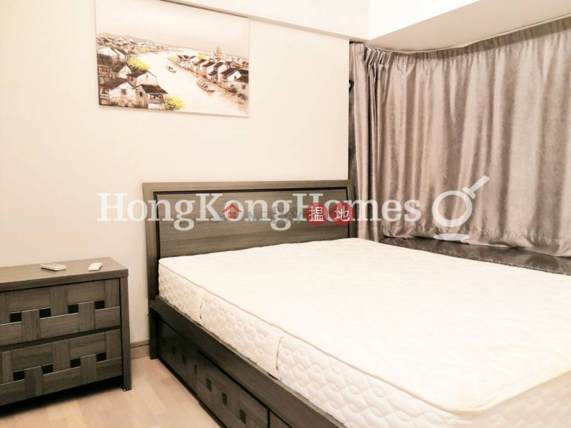 HK$ 1,880萬|嘉亨灣 6座東區|嘉亨灣 6座三房兩廳單位出售