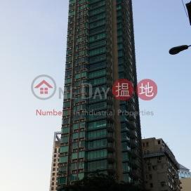 Casa 880 | 2 bedroom Low Floor Flat for Rent|Casa 880(Casa 880)Rental Listings (XGGD751400088)_0
