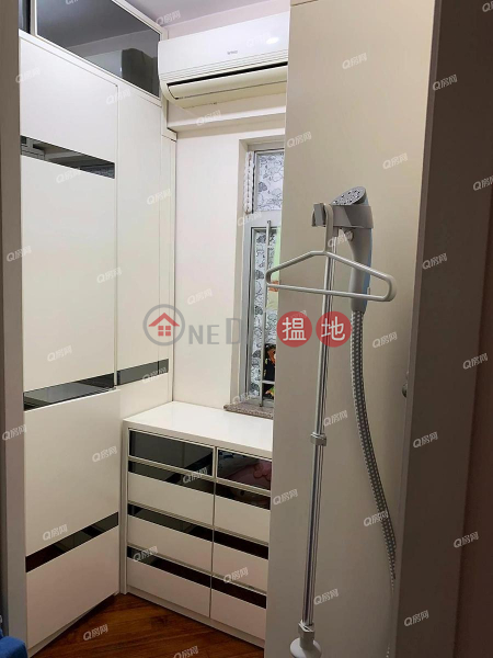 Sereno Verde Block 2 | 3 bedroom Low Floor Flat for Sale | Sereno Verde Block 2 蝶翠峰2座 Sales Listings