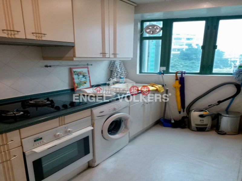 HK$ 14M | Y.I, Wan Chai District | 2 Bedroom Flat for Sale in Tai Hang