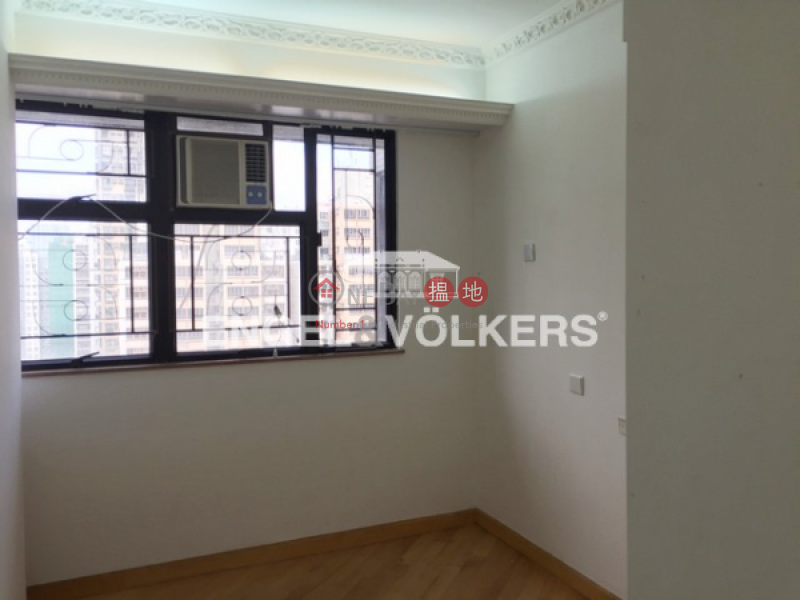 3 Bedroom Family Flat for Sale in Soho, 18 Hospital Road | Central District Hong Kong, Sales HK$ 23.5M