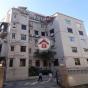 菽園新臺 (Shuk Yuen Building) 灣仔箕璉坊2號|- 搵地(OneDay)(2)