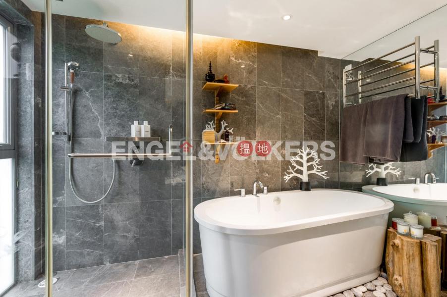 HK$ 2,280萬北港村屋-西貢|西貢4房豪宅筍盤出售|住宅單位