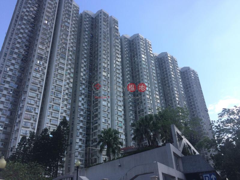 Lido Garden Block 3 (Lido Garden Block 3) Sham Tseng|搵地(OneDay)(1)