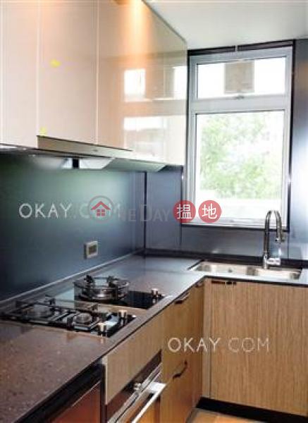 Tasteful 3 bedroom in Clearwater Bay | Rental 663 Clear Water Bay Road | Sai Kung Hong Kong Rental HK$ 42,000/ month