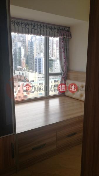 The Java | Very High, Residential Sales Listings, HK$ 29M