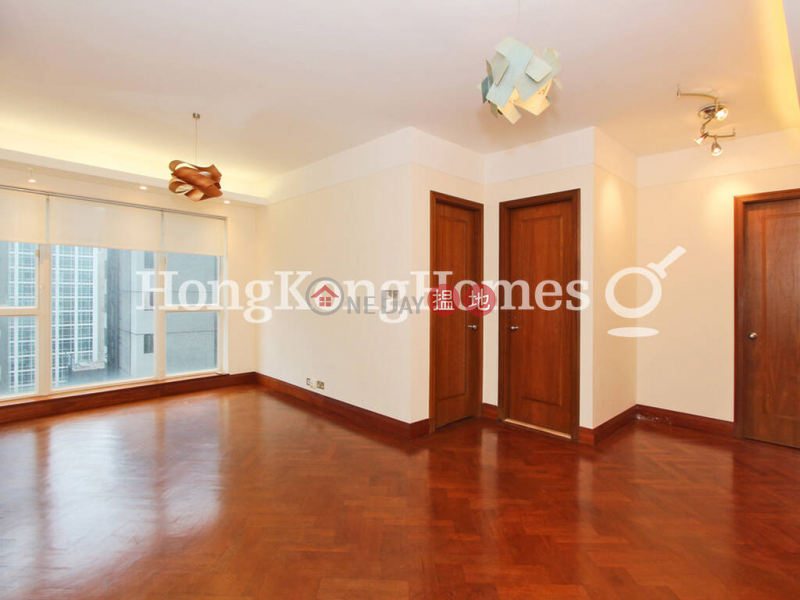 星域軒兩房一廳單位出租 9星街   灣仔區-香港-出租 HK$ 38,000/ 月