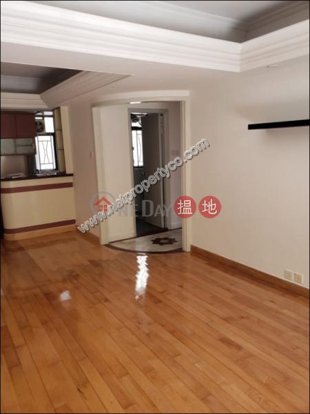 香港搵樓|租樓|二手盤|買樓| 搵地 | 住宅出租樓盤建明大廈