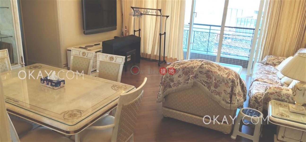 La Place De Victoria, High | Residential, Sales Listings, HK$ 41M