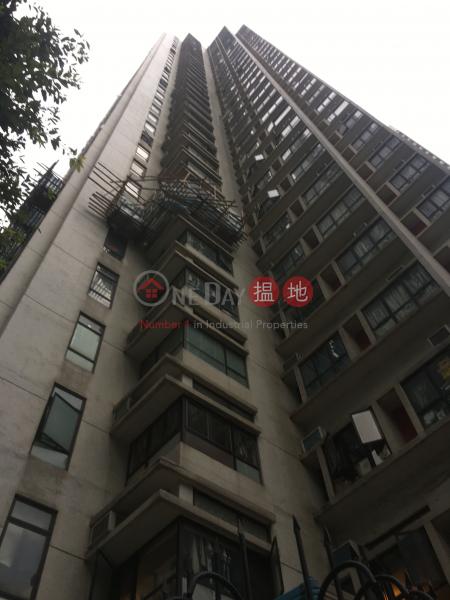 大興花園 2期 10座 (Tai Hing Gardens Phase 2 Block 10) 屯門 搵地(OneDay)(3)