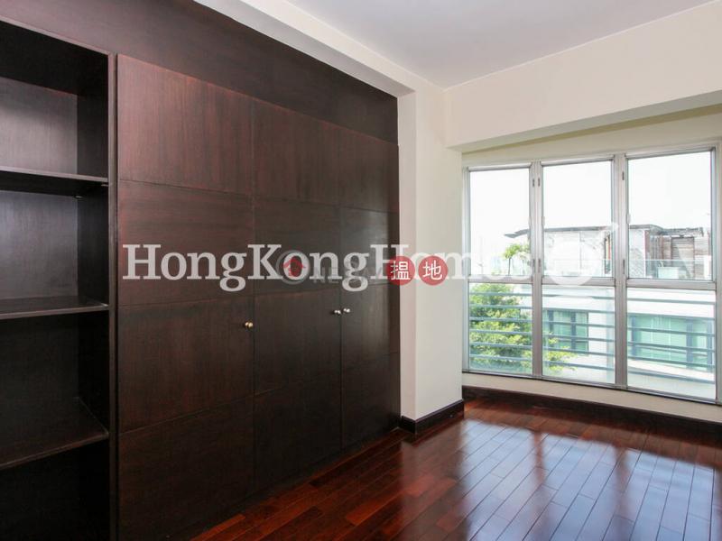 帝鑾閣兩房一廳單位出租-21冠冕臺 | 西區香港|出租|HK$ 58,000/ 月