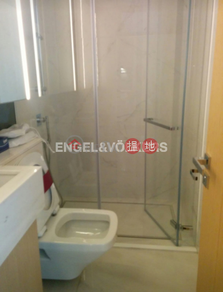 1 Bed Flat for Sale in Kennedy Town, The Hudson 浚峰 Sales Listings | Western District (EVHK60077)
