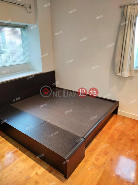 The Rednaxela High, Residential, Rental Listings, HK$ 35,000/ month